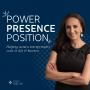 Artwork for EP01 Why Fierce Feminine Leadership?