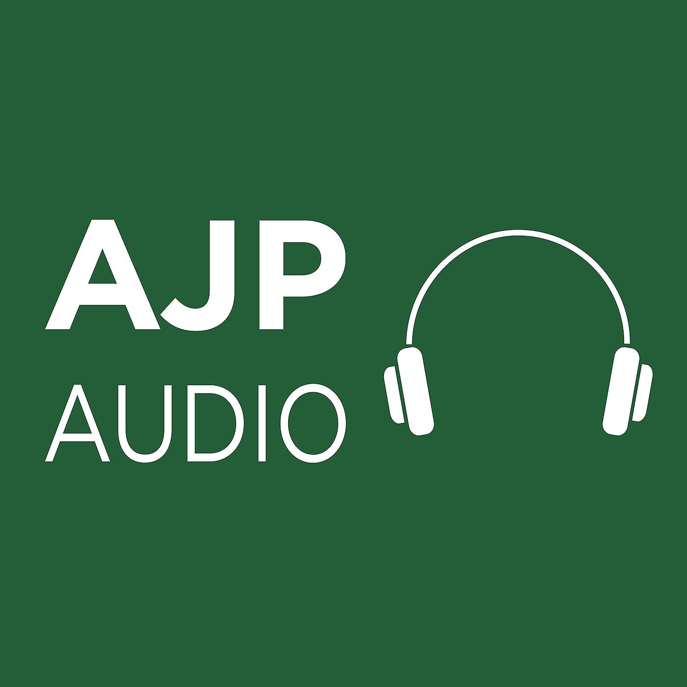 American Journal of Psychiatry Audio | Listen via Stitcher