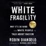 Artwork for White Fragility