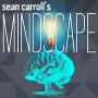 Artwork for Episode 39: Malcolm MacIver on Sensing, Consciousness, and Imagination