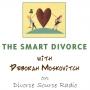 Artwork for How Your Brain Can Make Divorce Smarter