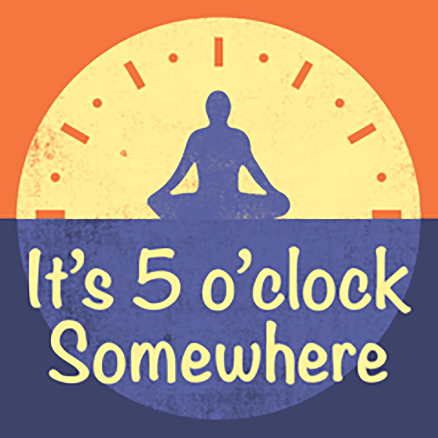 Artwork for Centering Prayer Meditation