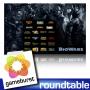 Artwork for Gameburst Roundtable Bioware