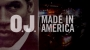 Artwork for Gary Lionelli - Film and Television Composer - Last Days in Vietnam, LUCK, and O.J.: Made in America