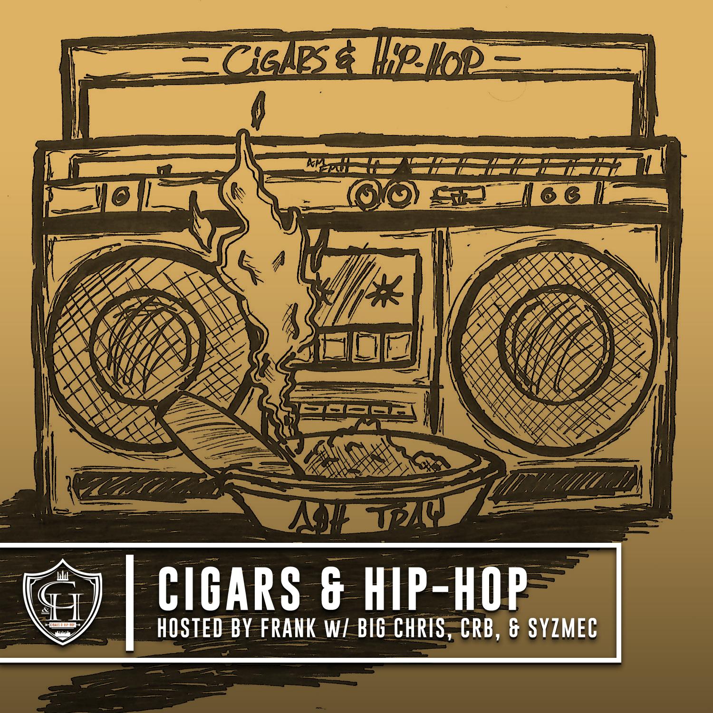 Artwork for Money, Relationships, Relevance in Hip Hop