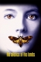 Artwork for EP#144 The Silence of the Lambs with Frank Didymus and Andrew Johnstone