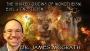 Artwork for Dr. James McGrath on the Shared Origins of Monotheism, Evil, and Gnosticism