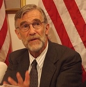 Ray McGovern on Why Susan Rice Should Not Be Secretary of State