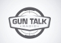 Artwork for Shopify Bans Firearms Companies; Popular Guns; Raffles for Guns: Gun Talk Radio| 8.19.18 B
