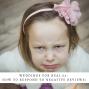 Artwork for 62: How to Respond to Negative Online Reviews