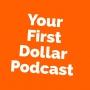 Artwork for Episode 13 - Three Surprising Ways To Choose A Market Segment!