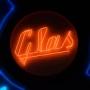 Artwork for EP 17: Inaugural Glas Plasma Parley