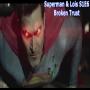 Artwork for TL150 - Superman & Lois - S1E6 - Broken Trust