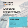 Artwork for Investor Perspectives: Impact of COVID-19 on the Chronic Pain Market, Episode 2