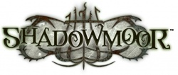 Episode 23 - Shadowmoor Previews 4 and More!