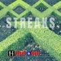 Artwork for Streaks