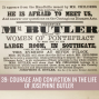 Artwork for 39: Courage and Conviction in the Life of Josephine Butler
