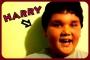Artwork for Las aventuras de Harry (improvisado)