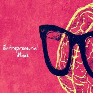 Entrepreneurial Minds: Business & Bullshit