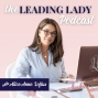 Artwork for 18: Overcome Imposter Syndrome & Own Your Greatness with Dr. Lisa Orbe-Austin