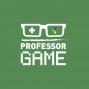 Artwork for Second Anniversary of Professor Game! | Episode 107