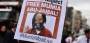 Artwork for Breakthrough For Mumia Abu-Jamal And All Victims Of The Injustice System