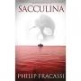 Artwork for 164 - Author Spotlight: Philip Fracassi