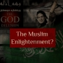 Artwork for EP32: The Muslim Enlightenment?