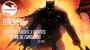 Artwork for Vol. 2/Ep. 85 - The BATMAN-ON-FILM.COM Podcast - 7/29/17