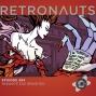 Artwork for Retronauts Episode 284: Parasite Eve