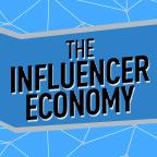 Ep. 17 - Hunter Walk: VC Investing, YouTube, The Bottom Up Economy (Partner @ Homebrew VC)