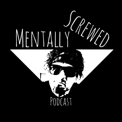 Mentally Screwed show image