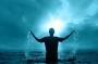 Artwork for Making Disciples - Lets Get Baptized