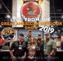 Artwork for Live from the Great American Outdoor Show 2019