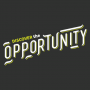 Artwork for Discover The Opportunity (2 Cor 5:17-21)