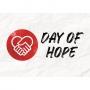Artwork for Day of Hope: Matt & Alina's Story