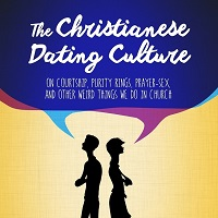 christianese dating culture in iceland