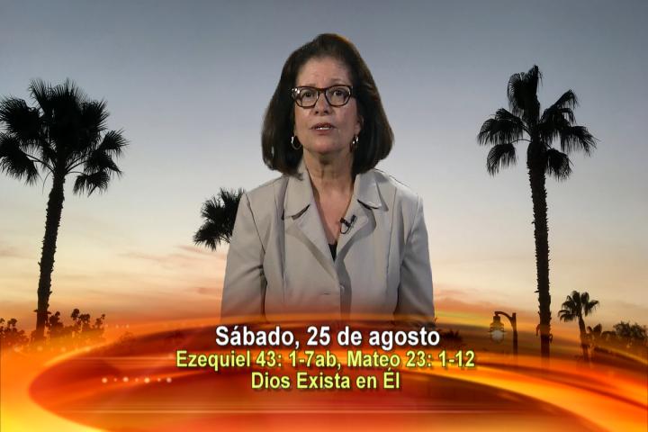 Artwork for Dios te Habla con Maria Eva Hernandez;  Tema el hoy: Una Historia de Amor, Infidelidad y Perdón