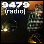 9479 Radio #73: The Podcast Podcast