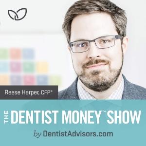 Dentist Money