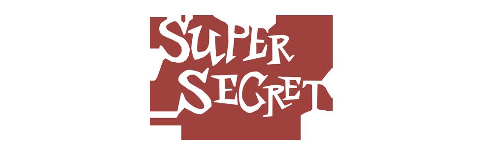 212 Super Secret Fantasy League