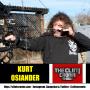 Artwork for Kurt Osiander Returns