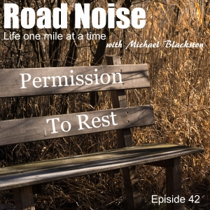 Permission To Rest - RN 042