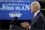 Artwork for Denver's Erik J Clarke on President Biden's 'American Jobs Plan'