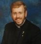 Artwork for FBP 632 - A Priestly Vocation Story