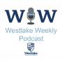 Artwork for December 7, 2018 - Westlake Weekly Podcast