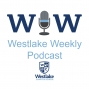 Artwork for Westlake Weekly – January 8, 2021