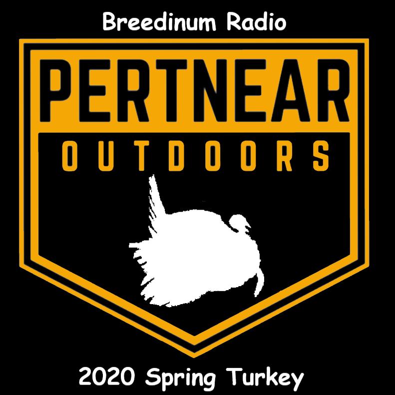 Breedinum Radio- 2020 Turkey Youth Hunt