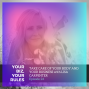 Artwork for Ep 24: Take care of your body and your business with Lisa Carpenter