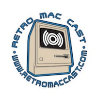 Artwork for RMC Episode 432: SSDs for Classic Macs